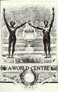 otlet-world-centre-1
